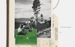 #collage #collageart #collageartist #collageforsale #rhed #rhedfawell