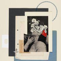 #collage #collageprint #digitalprint #collageartist #collageforsale #rhed #rhedfawell